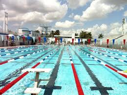 2015 swimming hall of fame enshrinement won t be in fort lauderdale zwemza for International swimming hall of fame pool