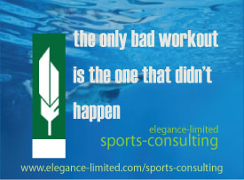 Sports Consulting Advertisment