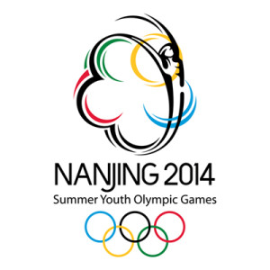 Nanjing 2014 : Results