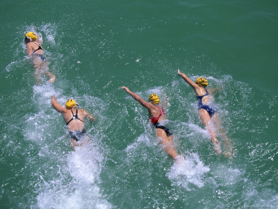 openwater1