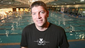 Brian King (www.dailytelegraph.com.au)