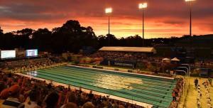 Challenge Stadium Perth