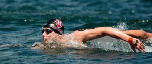 Alex Meyer (USA Swimming)