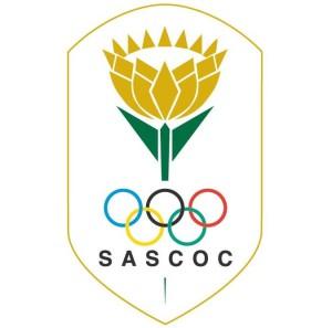 sascoc_logo