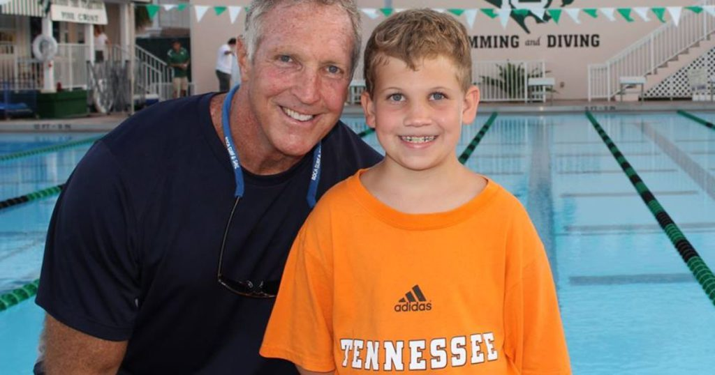 Andy Coan (Knoxville News Sentinel)