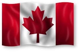 Canada17A