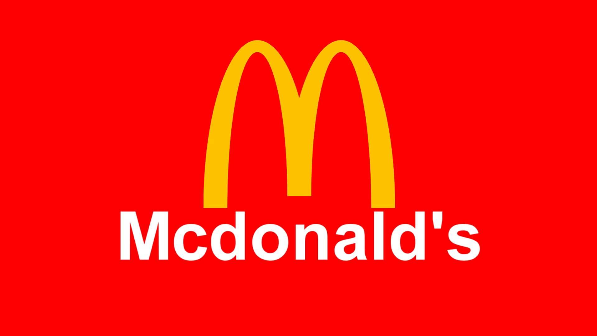 is mcdonalds open good friday - photo #48