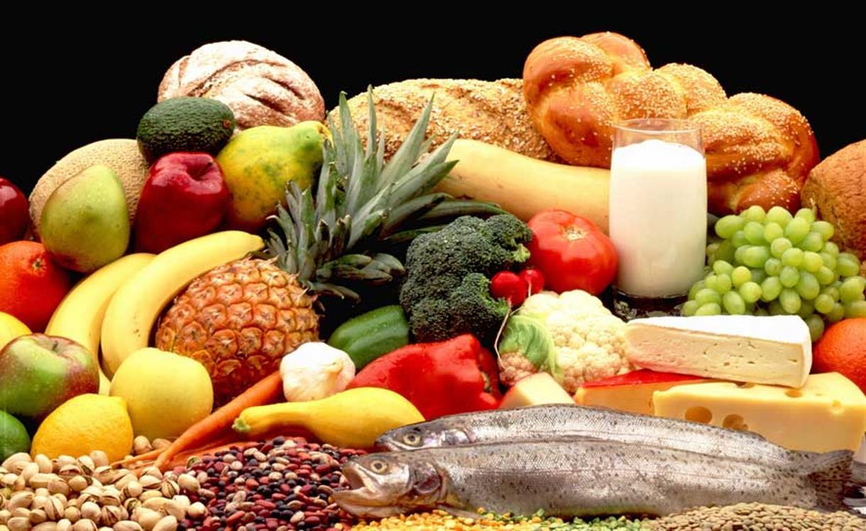 healthyfood8