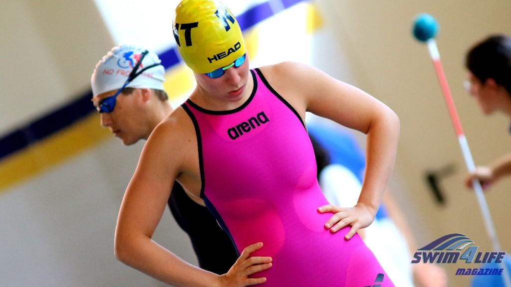 Carlotta Gilli (swim4life)