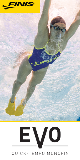 Shop online with Finis